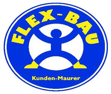 FLEX-BAU | KUNDEN MAUERER